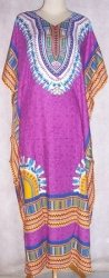 DEL Longdress Thai 07